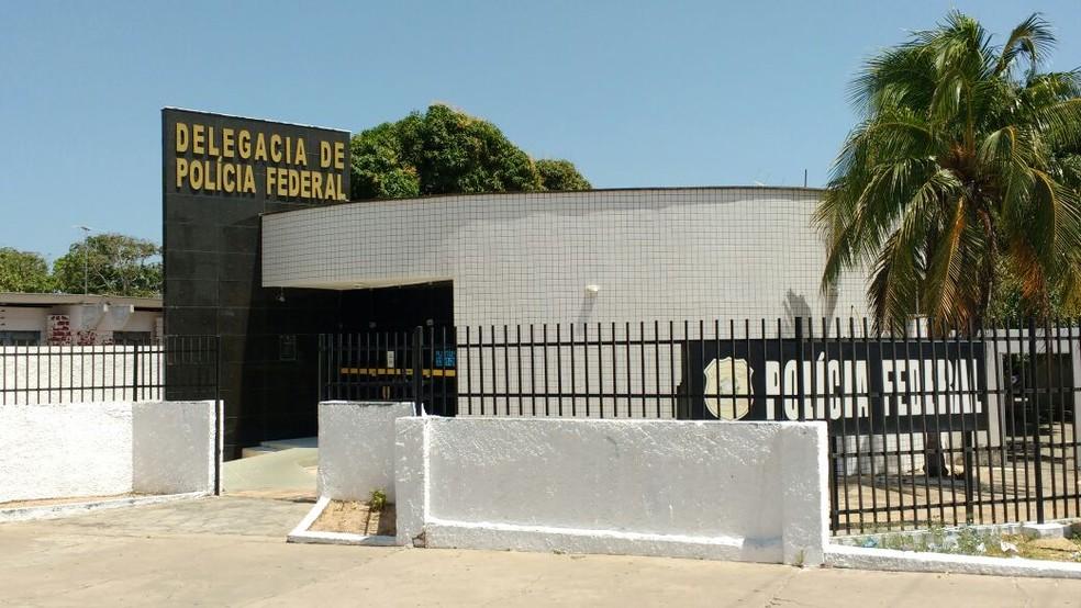PF deflagra Operação SENES contra fraude previdenciária no Piauí