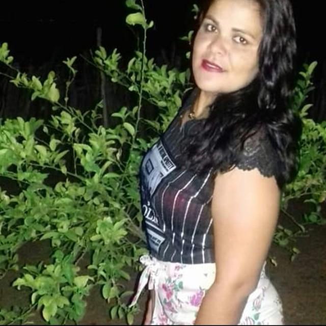 Clevoneide Sousa Ferreira — Foto: Arquivo Pessoal