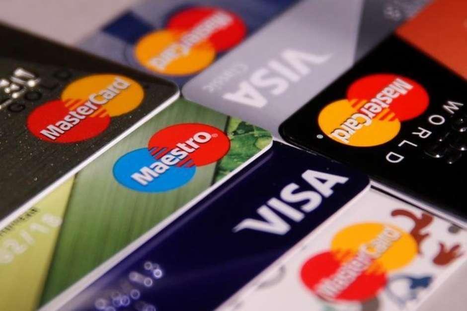 Governo quer mudar parcelamento no cartão de crédito