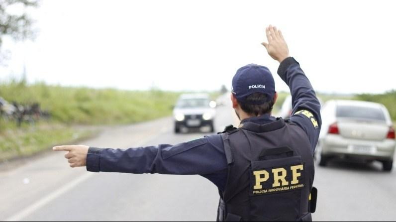 Polícia Rodoviária Federal inicia as Operações de Final de Ano em rodovias do Piauí