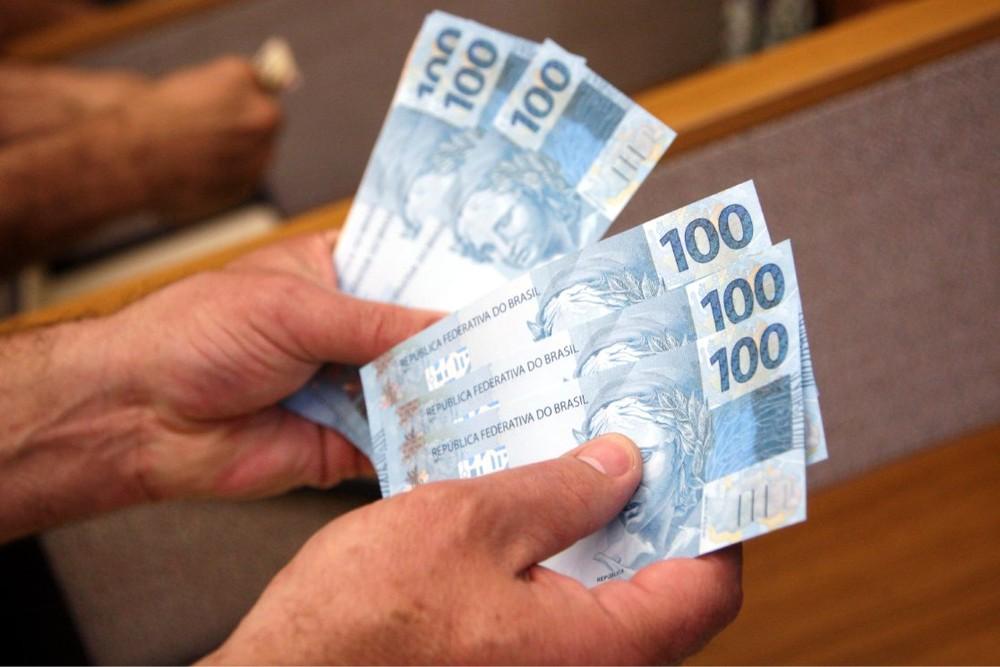 Programa de Recuperação Fiscal pode ser reformulado, diz secretário (Foto:Agência Brasil)
