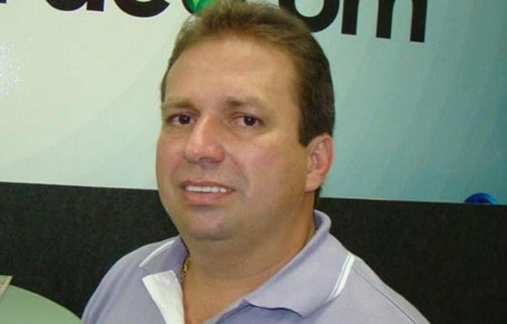 Ex-prefeito piauiense é preso por corrupção, desvio e lavagem de dinheiro público