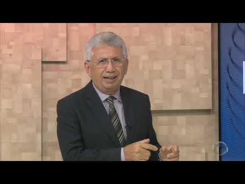 Em novo decreto, Wellington suspende atividades comerciais e de serviços no Piauí