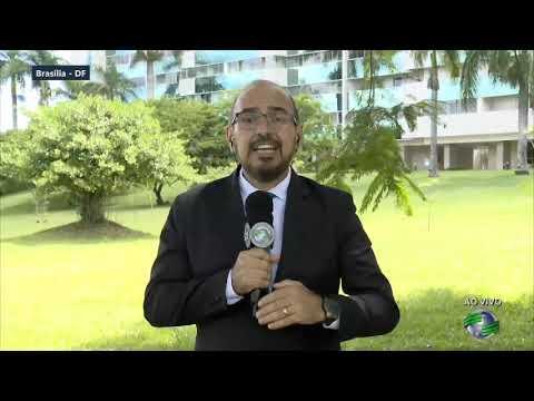Corona vírus: UFPI anuncia suspensão das aulas e reitor está em isolamento