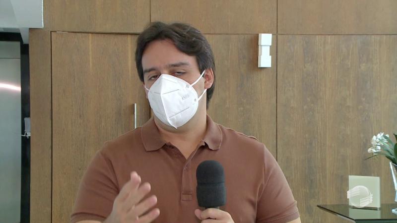 Turismo pode ter selo de proteção e valorização no Piauí
