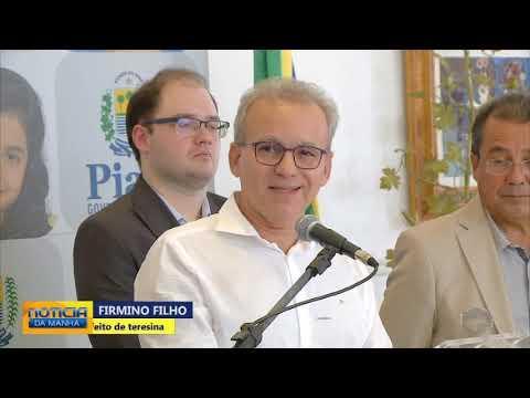 Decreto coronavírus: Governador reforça controle de entradas no estado