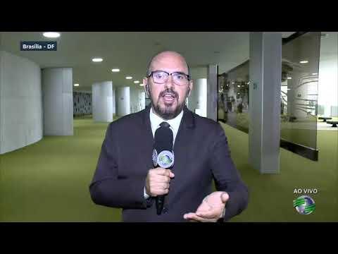 Bolsonaro critica ministro e mobiliza opiniões opostas
