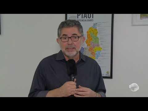 Presidente da Agência Piauí Fomento alerta para sustentabilidade das empresas durante a pandemia