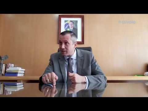 Roberto Alvim 'assina embaixo' frase de nazista
