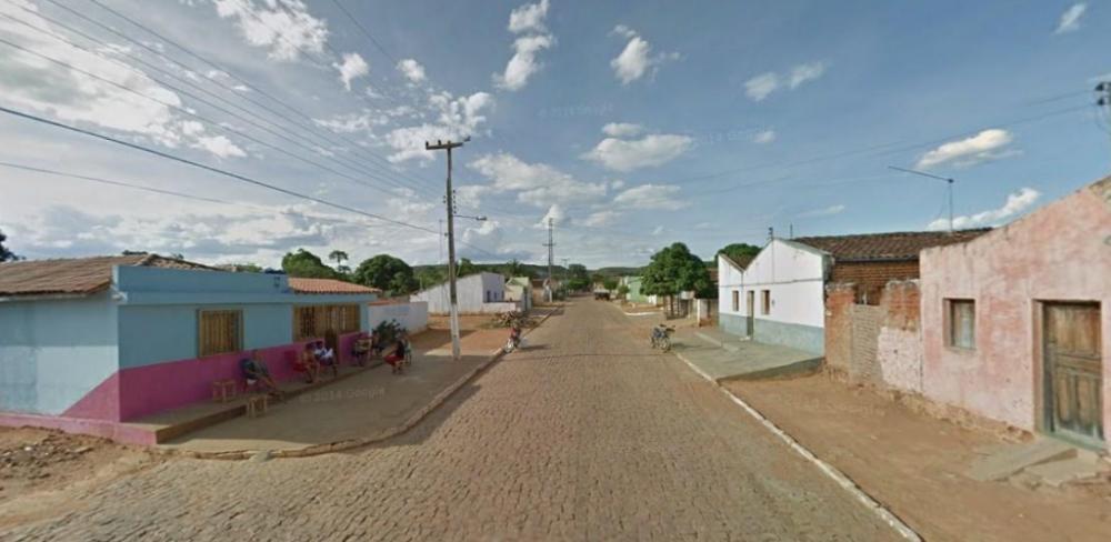 São Braz do Piauí